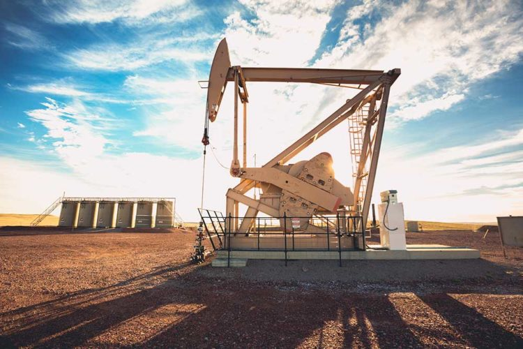 Los Angeles County has voted to end oil&gas drilling
