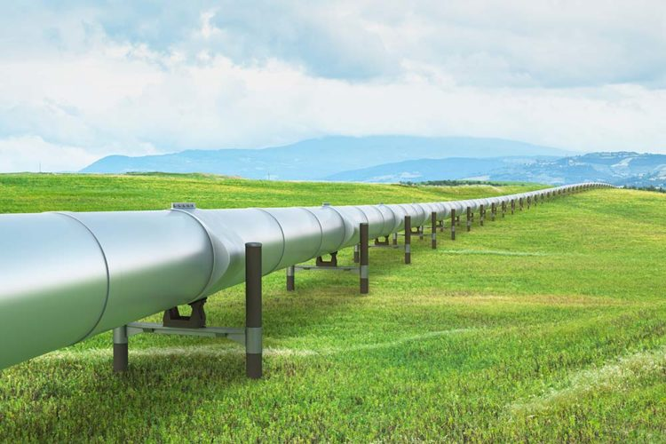 Basilicata is not suitable for new oil concessions